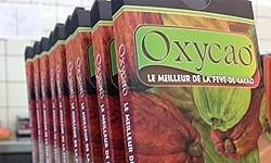 oxycaoala1