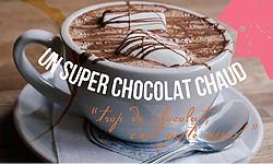 cacao70ala1