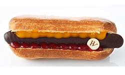 hotdogala1