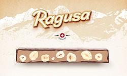 ragusaala1