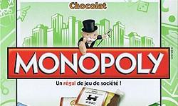 monopolyala1