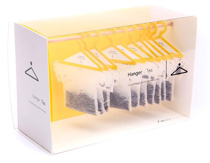 20-packagings-qui-vont-vous-bluffer-14