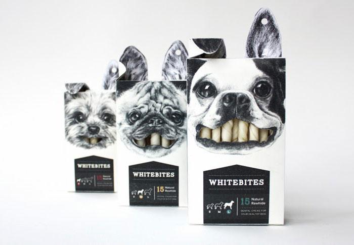 20-packagings-qui-vont-vous-bluffer-16