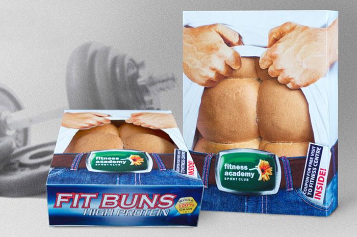 20-packagings-qui-vont-vous-bluffer-17