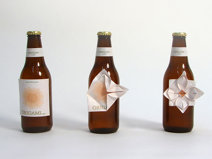 20-packagings-qui-vont-vous-bluffer-21