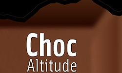 chocoaltitudeala1