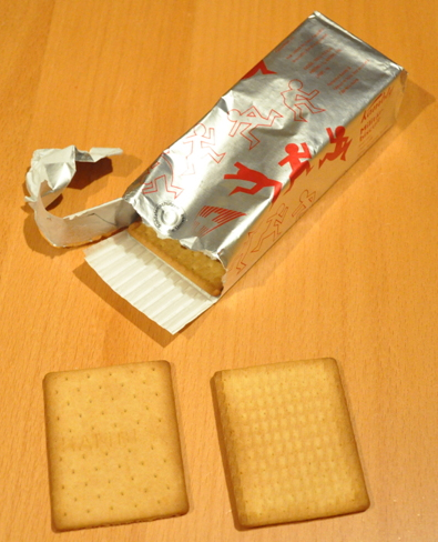 biscuitmilitaire