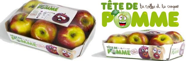tete-de-pomme-barquettes