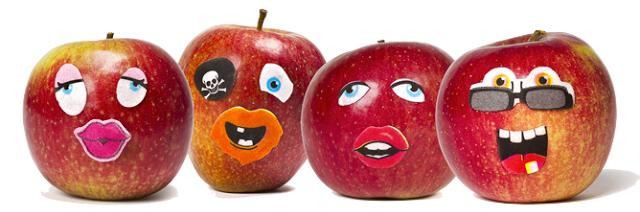 tetes-de-pommes