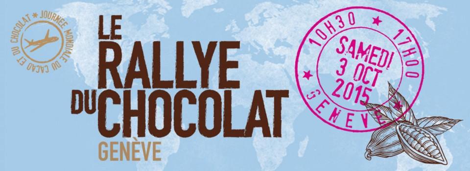 Rallye-du-Chocolat_slider_v3_07-09-2015-800x350