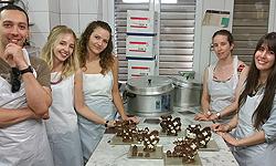 atelierchocolatnessi