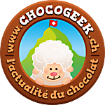 chocogeek