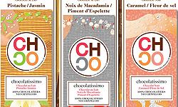 chocolatissimo2016_250