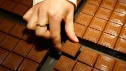 Chocolat noir vs chocolat au lait