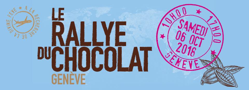 banner Rallye du chocolat Genève